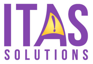 ITAS Solutions